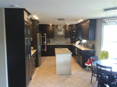 OBrien Construction And Rénovations | 171 Taylor Rd, Summerside, PE C1N 4J9 | +1 902-432-9239