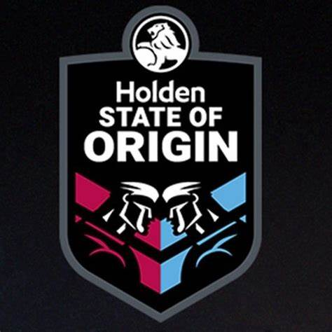 State Of Origin Hospitality & Experiences   27 Black Street, Brisbane, Queensland 4064   1300 660 509