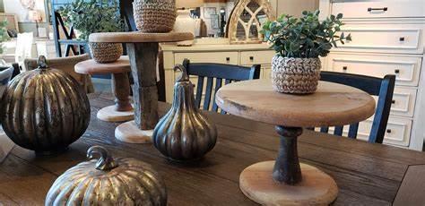 Ashley Furniture come see me if youre in then market for for furniture. | 1955 S Burlington Blvd, Burlington, WA, 98233 | +1 (360) 757-3044