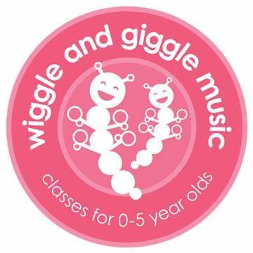Wiggle And Giggle Music Wyong-Toukley Licensor | 2c Amy Close, Wyong, New South Wales 2250 | +61 448 293 650