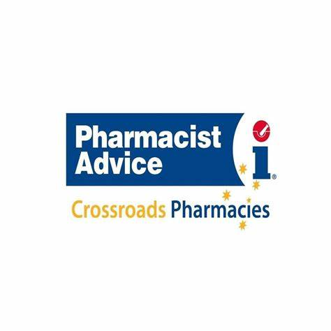 Crossroads Pharmacies, Pharmacist Advice | 25 LOUDON Road, Port Augusta West, South Australia 5700 | +61 8 8642 5655
