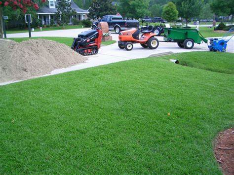 Emerald Cleaning Services & Lawn Care | 115 E Springfield Loop, Shelton, WA, 98584 | +1 (360) 463-9529