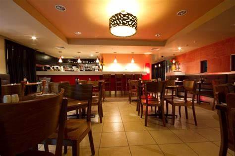 Cafe Keyif - Modern Australia & Indonesian Restaurant | 1/133 Chesterville Road, Highett, Melbourne, Victoria 3000 | +61 3 9620 3050