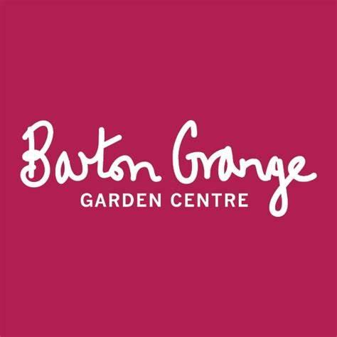 Willows Restaurant - Barton Grange Garden Centre   Garstang Road, Brock, Preston PR3 0BT   +44 1995 642900