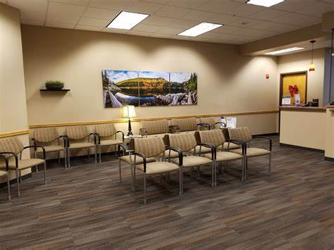 Kootenai Clinic OBGYN - Coeur dAlene | 980 W Ironwood Dr #306, Coeur D Alene, ID, 83814 | +1 (208) 625-4970