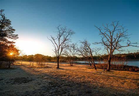 Sommerville Valley Tourist Park | 63 Sommerville Lane, Stanthorpe, Queensland 4380 | +61 7 4681 4200