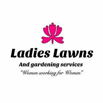 Ladies Lawns And gardening services | 24A SELWAY PLACE, Evanston Park, South Australia 5116 | +61 432 216 620