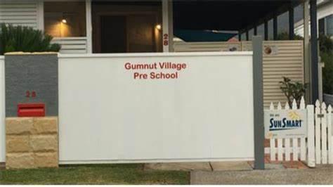 Cherub Village Preschool/kindergarten/LDC | 28 DALTON Street, Towradgi, New South Wales 2518 | +61 2 4284 3581