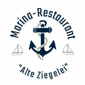 Marina-Restaurant | Am Strelasund 1, 18519 Brandshagen | 038328 65726