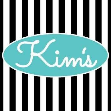 Kims - School Uniforms, Dry Cleaning, Ironing & Alterations   499a Port Hacking Road, Caringbah, New South Wales 2229   +61 2 9525 5552