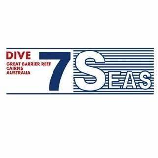 ダイブセブンシーズ&GBRスクーバカレッジ | Shop2, 153-155 Sheridan street, Cairns, Queensland 4870 | +61 7 4041 2700