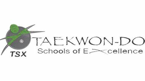 TSX Taekwon-do - Keighley & Saltaire | Parkway House, Worth Way, Keighley BD21 5LD | +44 7779 596371