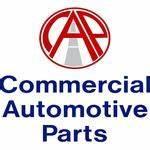 Commercial Automotive Parts Ltd.   Unit 2, Whitesland West Business Park, Glebe   +353 45 533 642