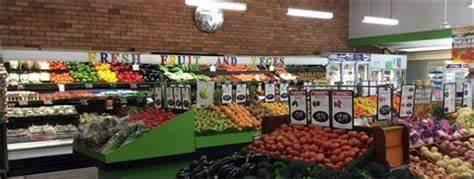 Armidale Wholesale Fruit Market | 168 RUSDEN STREET, Armidale, New South Wales 2350 | +61 2 6772 5970