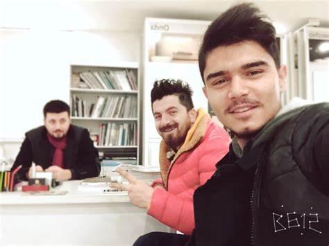 Ereğli sanat yapı | Müftü Mah Çetin Apatay Bulvari No:42/B, Eregli/Zonguldak | +90 372 323 09 09