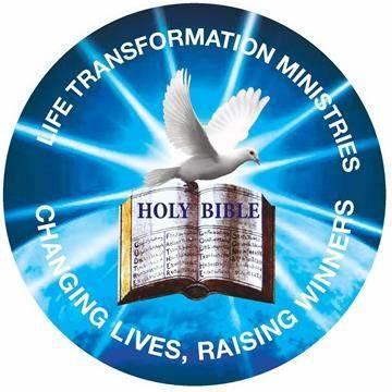 Life Transformation Church, Newcastle upon Tyne. | Life Transformation Church, Newcastle Upon Tyne NE4 6JT | +44 191 447 1147
