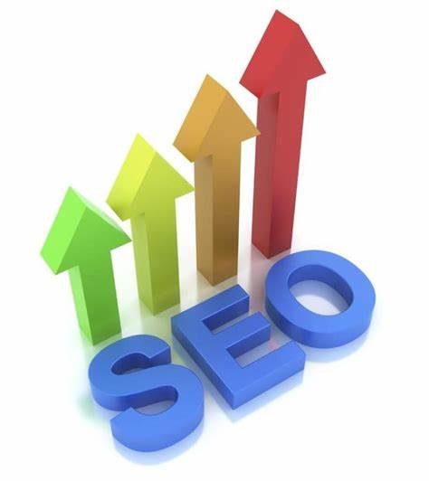Search Shark - SEO Company New Westminster | New Westminster, BC V3L 1G2 | +1 800-315-0745