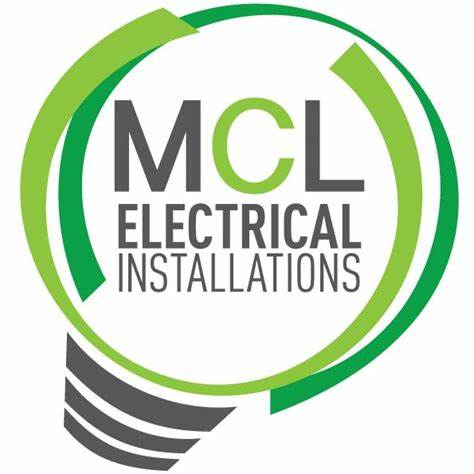 Electricians In Adelaide MCL Electrical Installations | Halifax Street, Adelaide, South Australia 5000 | +61 448 465 009
