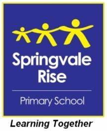 Springvale Rise Primary School (Heights Campus)   32-52 WAREHAM Street, SPRINGVALE, Victoria 3171   +61 3 9546 3799