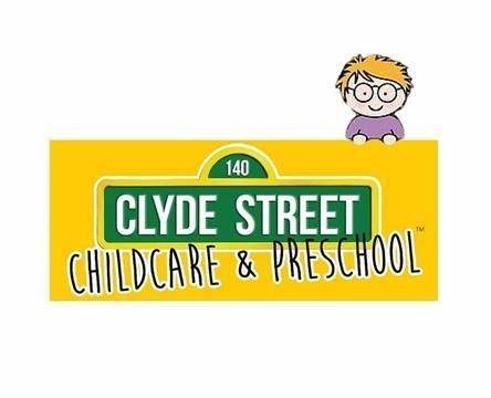Clyde Street Child Care | 140 CLYDE Street, NORTH BONDI, New South Wales 2026 | +61 2 9300 0015