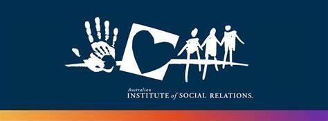 Australian Institute Of Social Relations | Address, 49a Orsmond Street, Hindmarsh, South Australia 5007 | +61 8 8245 8100