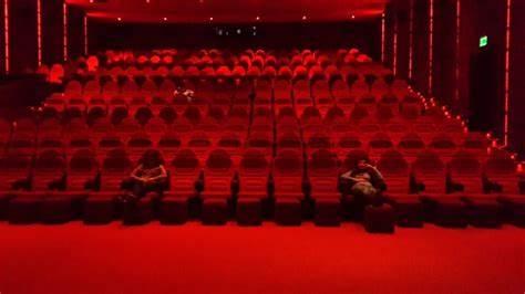 cinemaximum | Alpaslan Org. Eşref Bitlis Caddesi, 38140 Melikgazi/Kayseri | +90 352 223 20 10