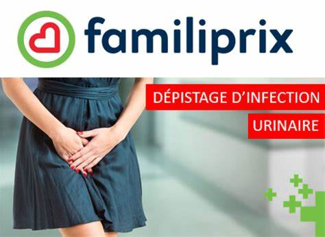 Familiprix - Ian-Philip Paul-Hus | 303 Boul de la Marine, suite 102, Varennes, QC J3X 2G6 | +1 450-929-4994