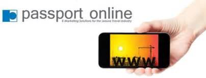 Passport Online, Inc. - Solutions for the Travel Industry | 9786 SW Nimbus Ave, Beaverton, OR, 97008 | +1 (503) 626-7766