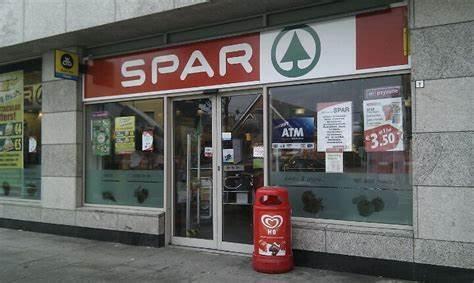 SPAR   3 Reuben St, Dolphins Barn, Dublin, 8   +353 1 473 5009