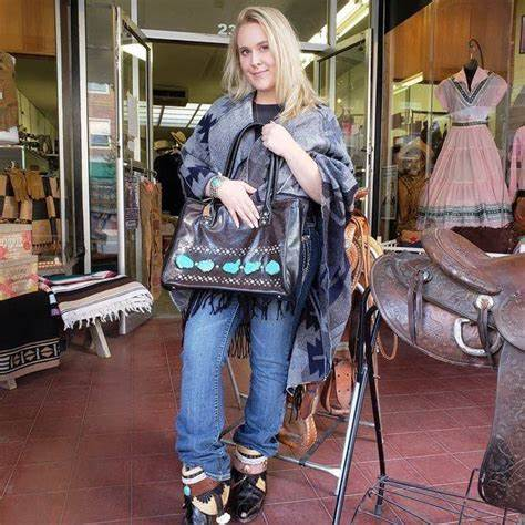 ReRide Western Re-sale Store Boutique and Antique Mall Pendleton Oregon | 233 Main, Pendleton, OR, 97801 | +1 (541) 310-7086