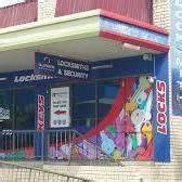 Allstrong Locksmiths & Security | Unit 14/19 Taylor Street, Pialba, Queensland 4655 | +61 7 4197 1830