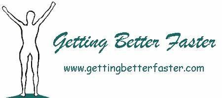 Getting Better Faster at Kew Foot Clinic   Kew Foot Clinic, 66 Harp Road, Kew, Victoria 3101   +61 438 342 553