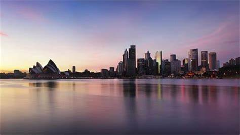 Walkabout Migration | Immigration Lawyers | 2 Victoria Street, RANDWICK, New South Wales 2031 | +61 2 8541 8032