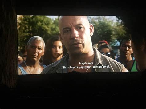 Cinema Pink | Fener Tekelioğlu Caddesi, 07160 Muratpaşa/Antalya | +90 242 318 16 92
