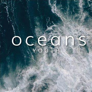 Oceans Church Albany | 85 Brewster Road, Collingwood Heights, Western Australia 6330 | +61 476 918 689