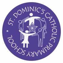 St. Dominics Catholic Primary School | Ballance Road, Hackney, London E9 5SR | +44 20 8985 0995