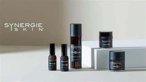 Australian Wellness & Cosmetic Institute | 70 Nicklin Way, Buddina, Queensland 4575 | +61 7 5438 8828