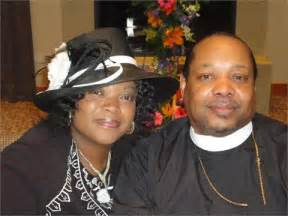 Miracle Temple Church of God in Christ (COGIC) | 10304 Claudia St, Boise, ID, 83714 | +1 (208) 954-2922