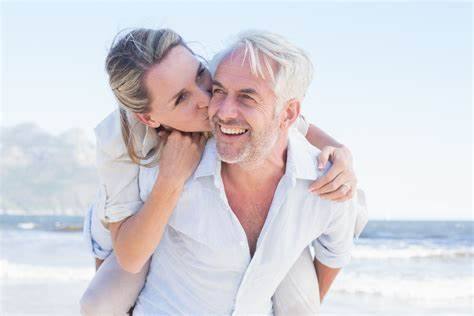 Full Potential HRT Clinic - Testosterone & Hormone Replacement Therapy | 6900 SW Atlanta St Ste 114, Portland, OR, 97223 | +1 (971) 319-4636