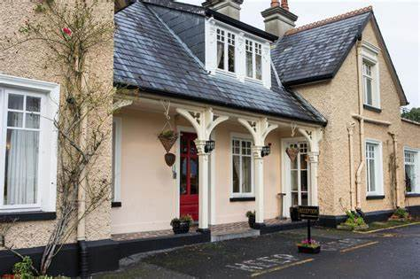 Kilcoran Lodge Hotel & Leisure Centre | Kilcoran Lodge, Cahir | +353 52 744 1288