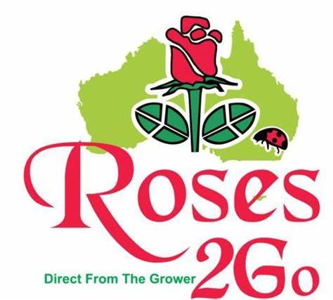 Roses 2 Go Florists And A Dozen Roses The Rose Farm Warnervale | 105-115 Hakone Road, Warnervale, New South Wales 2259 | +61 472 916 748