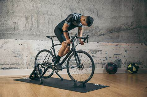 American Cycle & Fitness - The Trek Bicycle Stores of Michigan | 18517 Hall Rd, Macomb, MI, 48044 | +1 (586) 416-1000