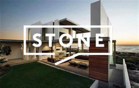 Paul Piacentin Stone Real Estate M: 0411 754 884 | 98-100 Crown Street, Wollongong, New South Wales 2500 | +61 411 754 884