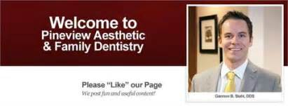 Pineview Aesthetic & Family Dentistry - Gannon B. Stahl, DDS, PC | 14030 NE 24th St #100, Bellevue, WA, 98007 | +1 (425) 641-3668