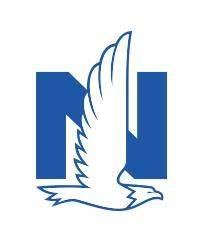 Nationwide Insurance: Paul Nicholas Kinan   424 W Whittier Blvd, La Habra, CA, 90631   +1 (562) 697-1800