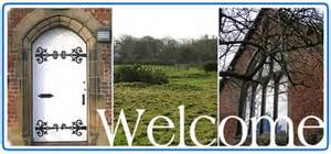 Heyhouses Endowed Church Of England Primary School   Clarendon Road North, Lytham St Annes FY8 3EE   +44 1253 722014