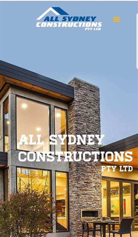 All Sydney Constructions | 2A SNOWSIL Avenue, Revesby, New South Wales 2212 | +61 414 325 407