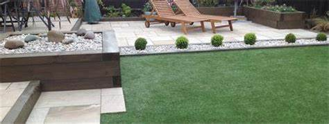 Virtulawn landscaping | The Foldyard, Mansfield Woodhouse NG19 7EZ | +44 7951 662570