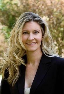 Northwest Dental Medicine Enumclaw - Dr. Rochelle Riley | 862 Cole St, Enumclaw, WA, 98022 | +1 (360) 825-2563