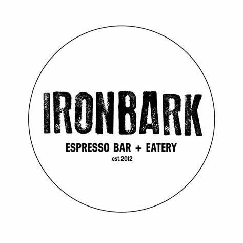 Ironbark Espresso Bar   102 ADELAIDE Street, Blayney, New South Wales 2799   +61 2 63683314